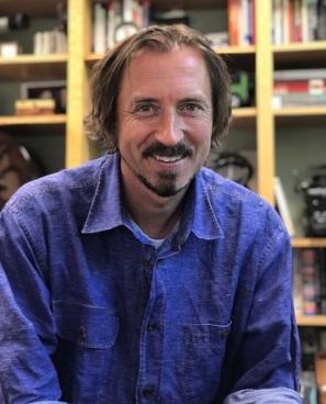Jason Schmitt (002)